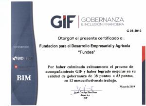 Diploma GIF 2