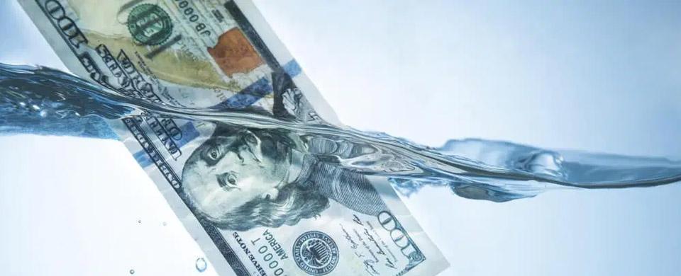 Cumplimiento de la Ley de Lavado de Dinero y Financiamiento al Terrorismo